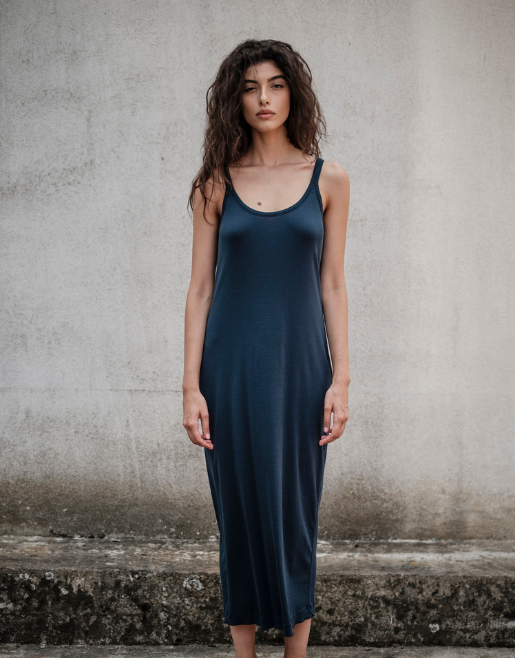 S1951 - long dress 2.jpg