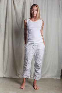 PE9141 - top  PE9106 - pants