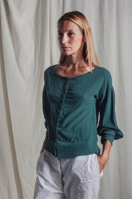 PE9130 - shirt  PE9106 - pants