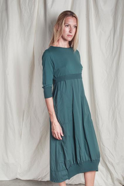 PE9113 - dress