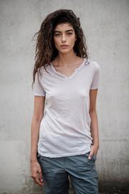 S1944 - t-shirt