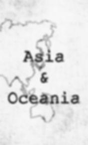 oceania2.jpg