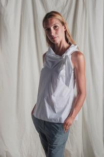 PE9115 - shirt  PE9119 - pants