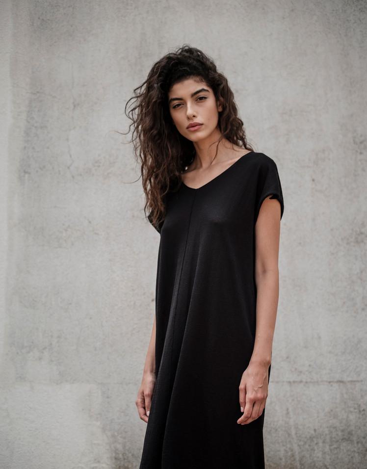 S1938 - dress 2.jpg