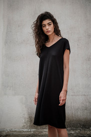 S1938 - dress