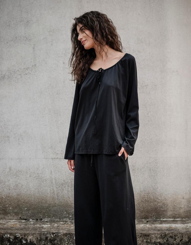 S1950 - blouse S1953 - pants 3.jpg