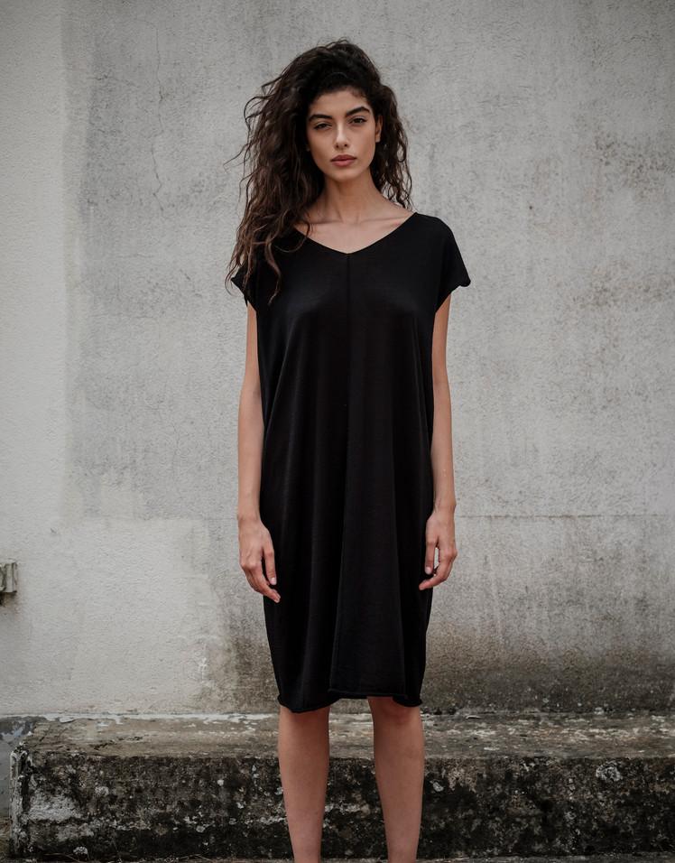 S1938 - dress.jpg