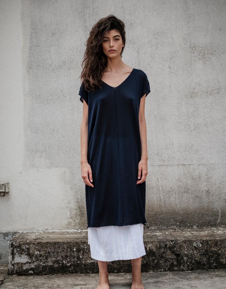 S1938 - dress S1915 - skirt.jpg