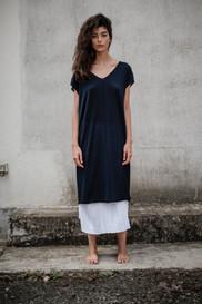 S1938 - dress  S1915 - skirt