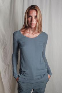 PE9140 - t-shirt  PE9119 - pants