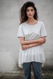 S1945 - t-shirt