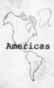 Americasa.jpg