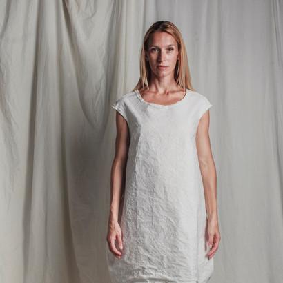 PE9103 - dress