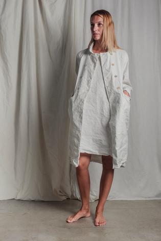 PE9107 - coat PE9103 - dress.jpg