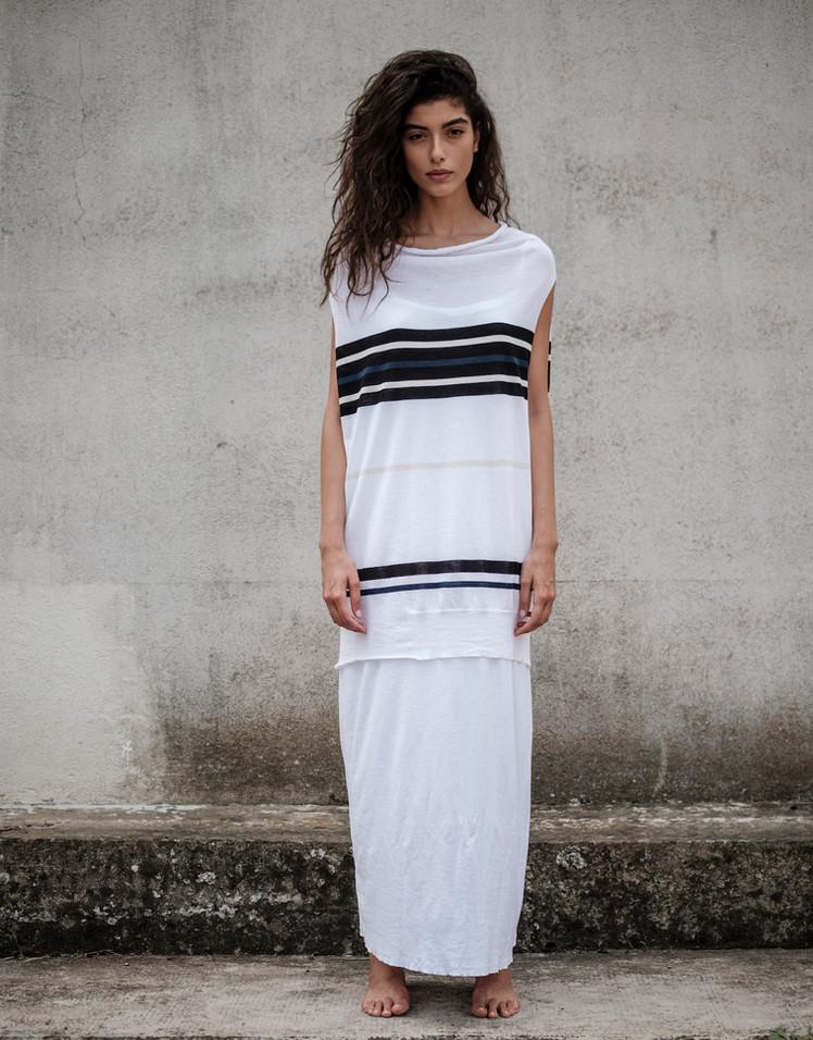 S1906 - tunic S1956 - long dress.jpg