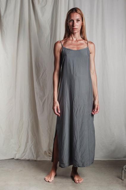 PE9134 - dress