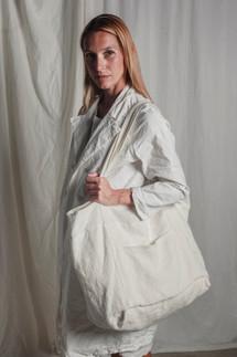 PE9107 - coat  PE9103 - dress  PE9150 - bag