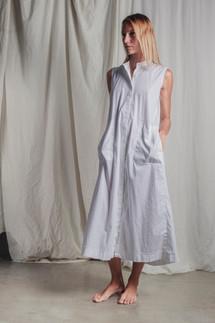 PE9116 - dress