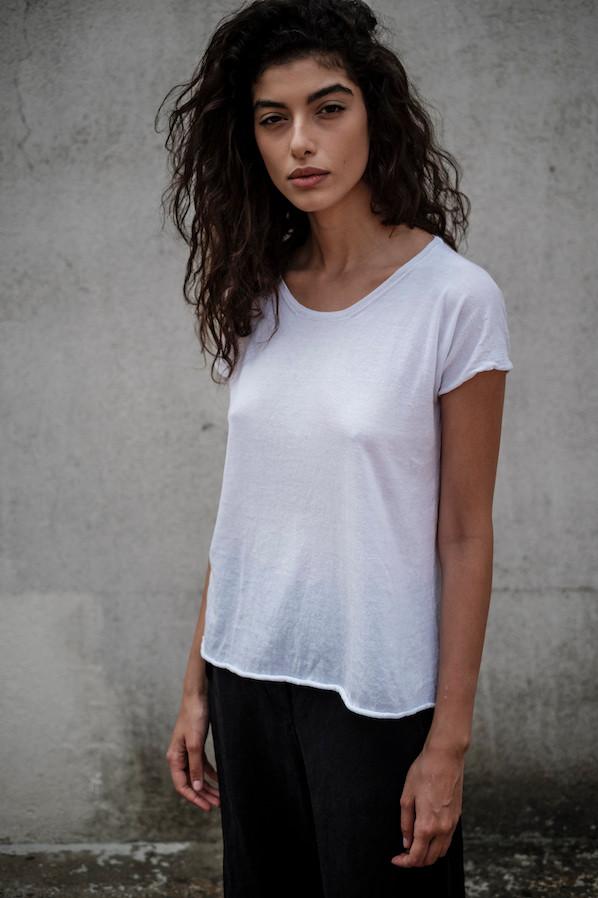 S1931 - t-shirt.jpg