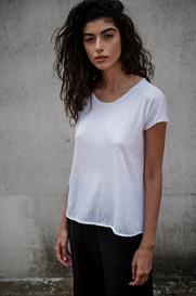 S1931 - t-shirt