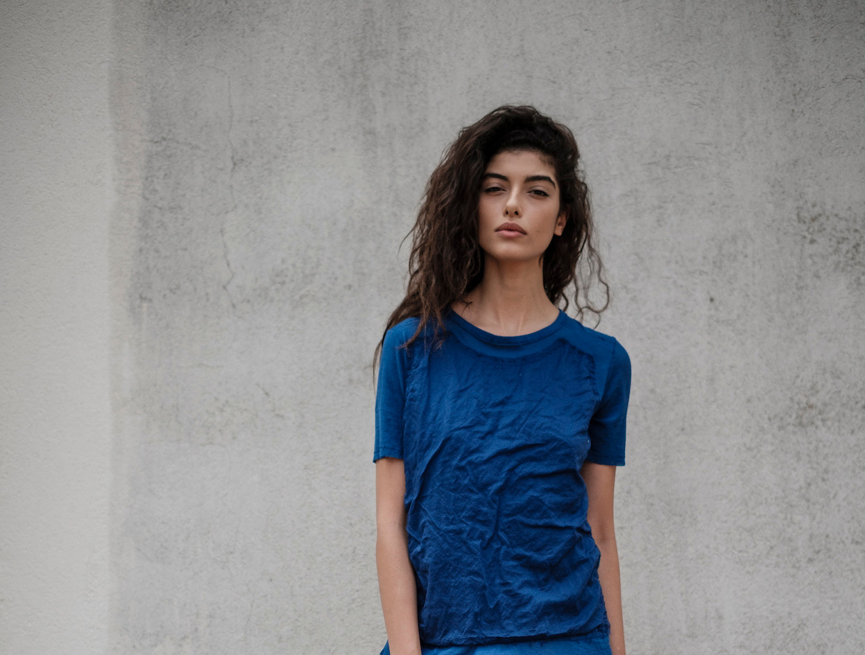 S1947 t-shirt 3.jpg