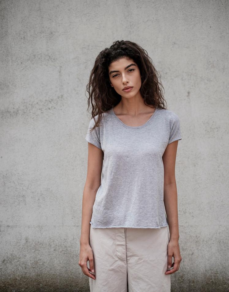 S1931 - t-shirt 3.jpg