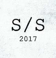 ss2017.jpg