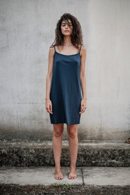 S1957 - dress