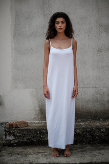 S1956 - long dress
