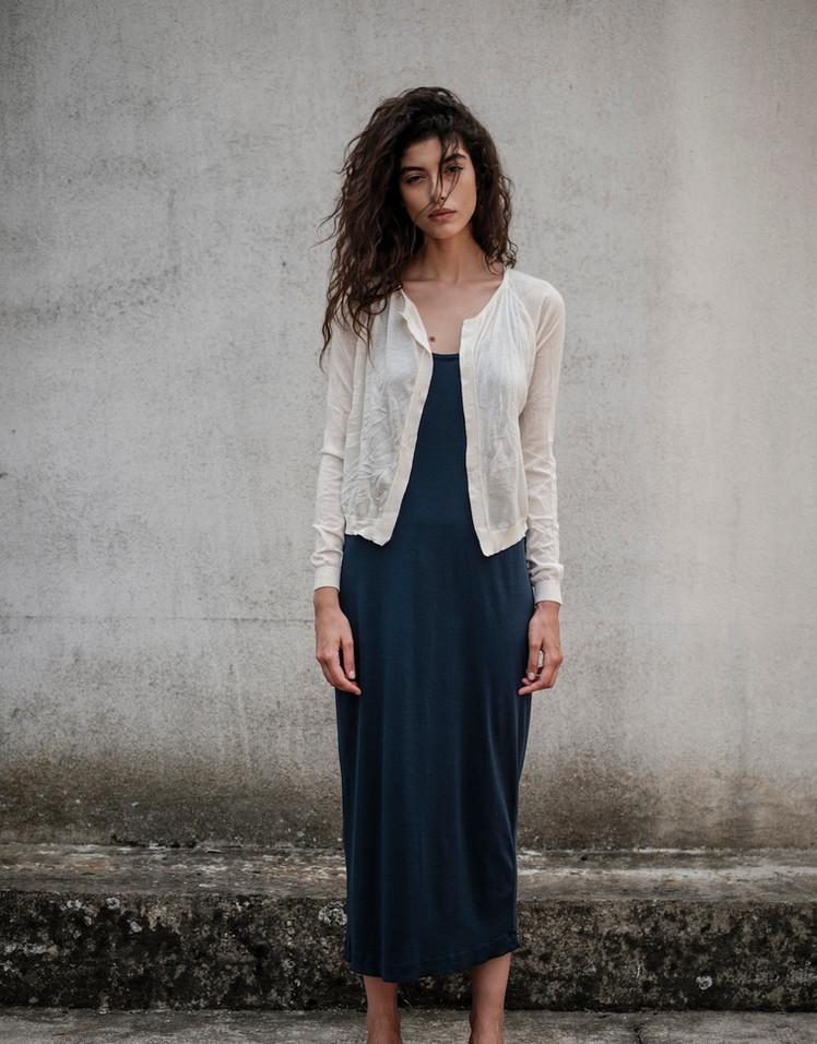 S1923 - cardigan S1951 - long dress.jpg