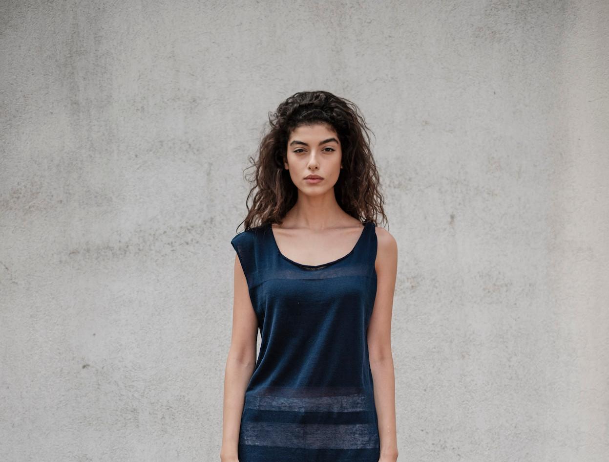 S1917 - long dress.jpg