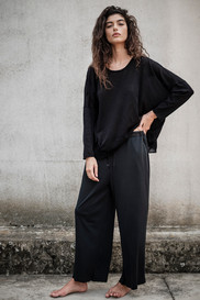 S1930 - over pull  S1953 - pants