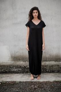 S1936 - long dress