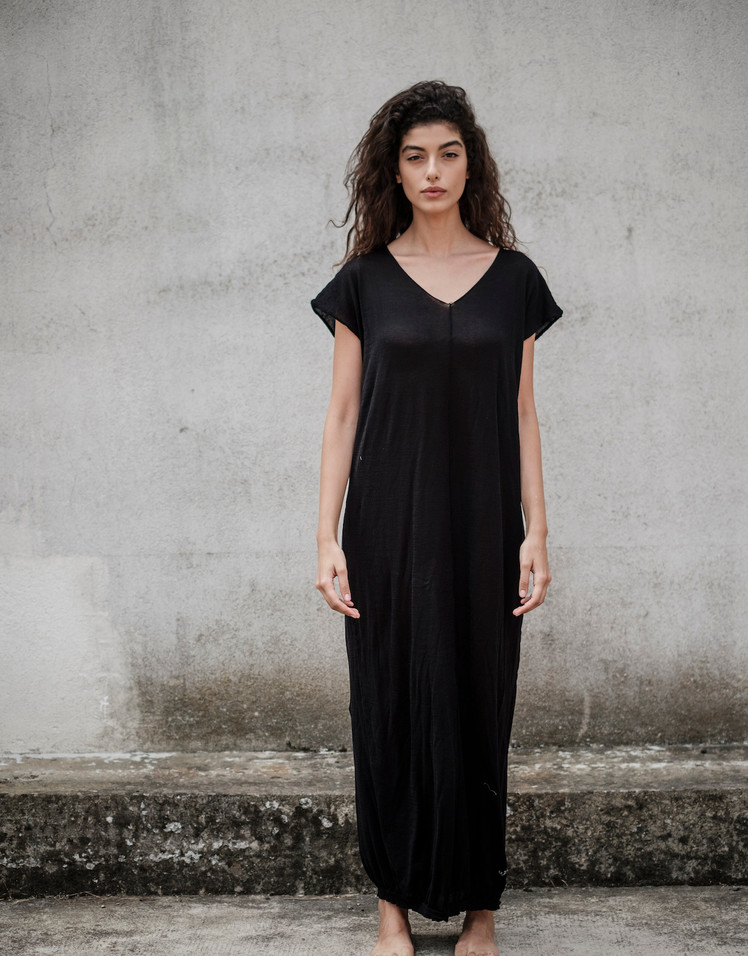 S1936 - long dress 2.jpg
