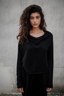 S1922 - round neck  S1938 - dress