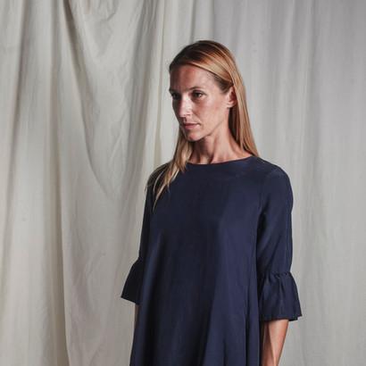 PE9133 - dress