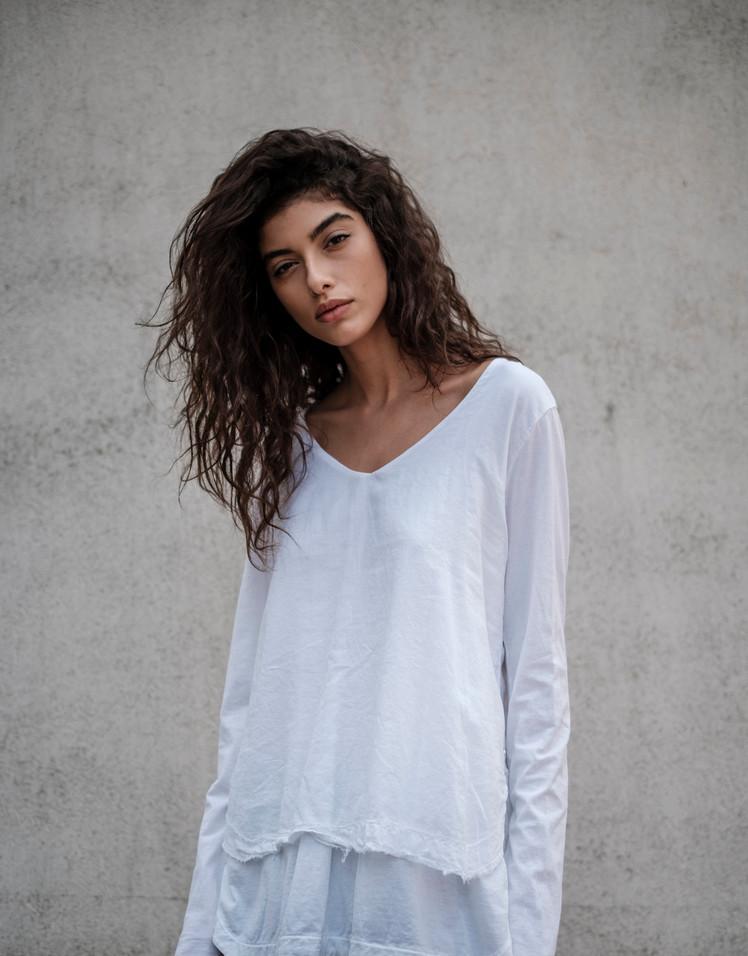 S1948 - blouse 4.jpg