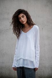 S1948 - blouse
