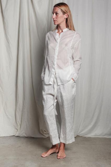 PE9108 - shirt  PE9147 - pants