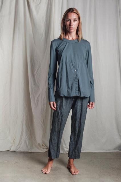 PE9111 - shirt  PE9147 - pants