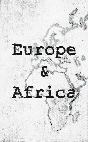 africa eu.jpg
