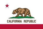 US-CA
