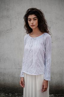 S1901 - blouse