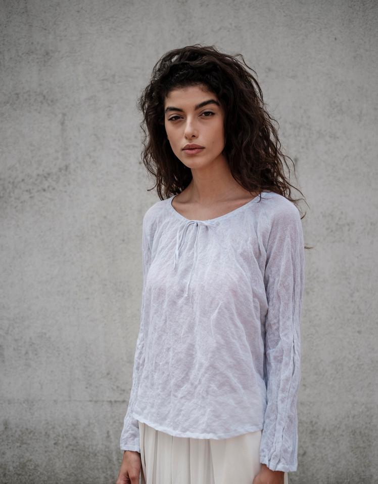 S1901 - blouse.jpg