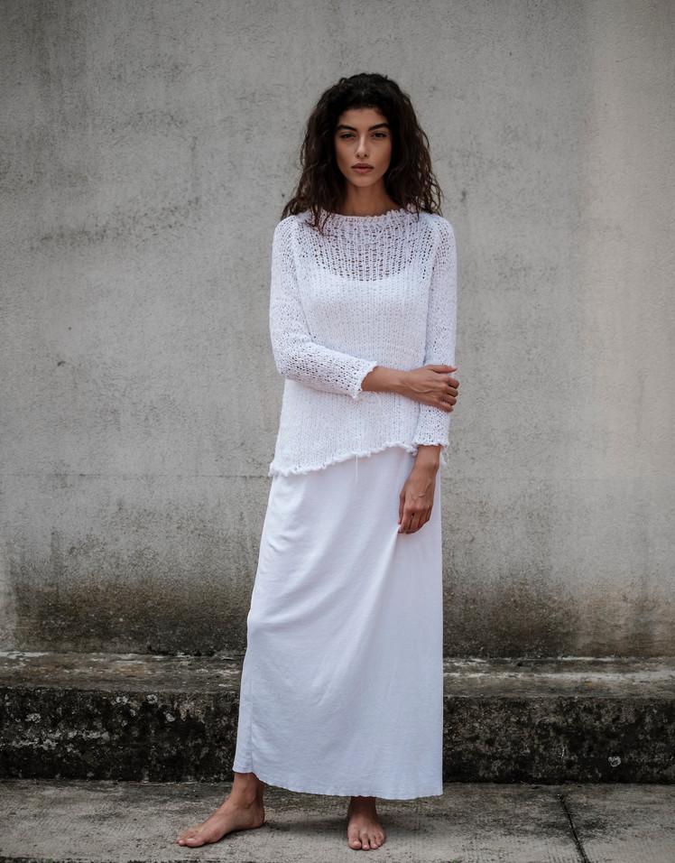 S1939 - pullover S1956 - long dress 3.jp