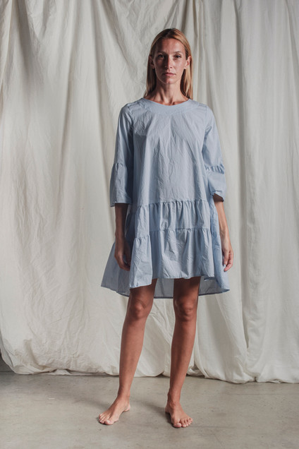 PE9112 - dress