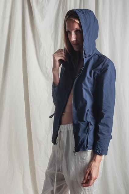 PE9118 - jacket  PE9147 - pants