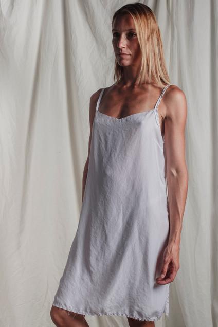 PE9131 - dress