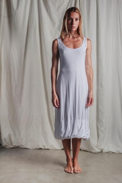 PE9142 - dress