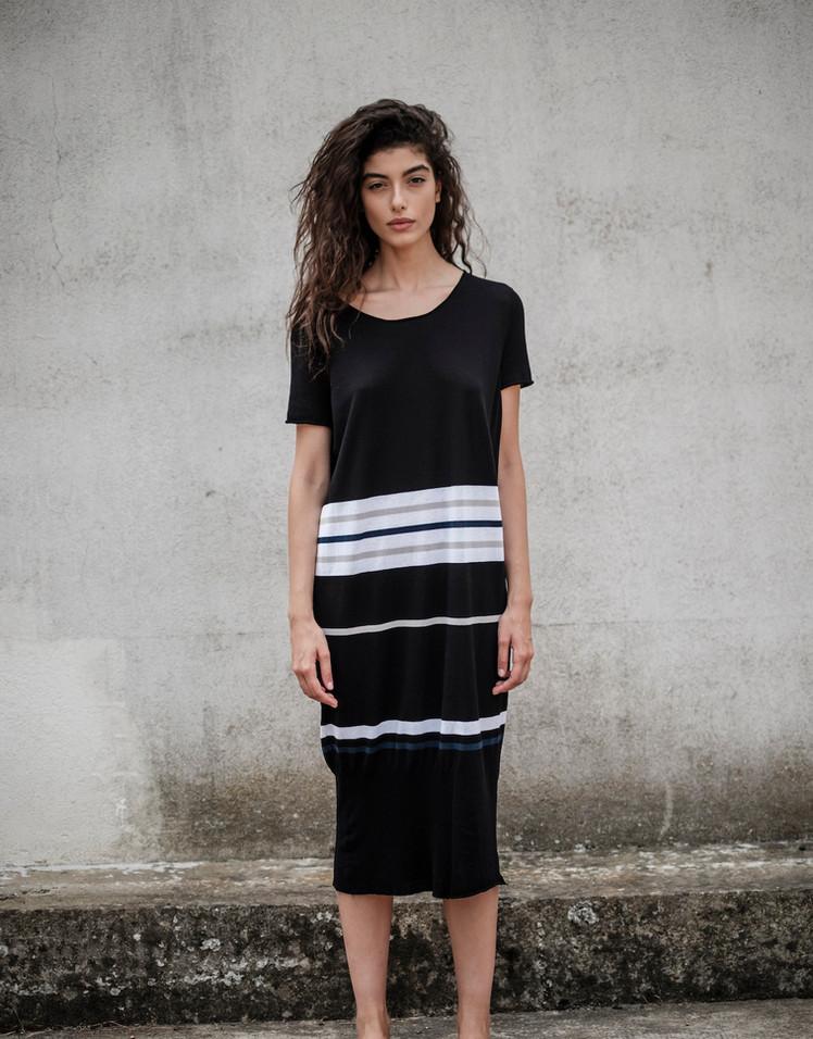 S1905 - dress.jpg